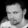 Vinpusheren, Michael Poulsen
